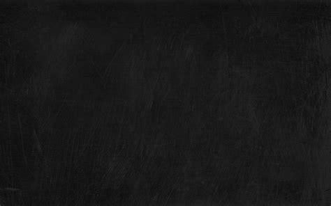 Wallpaper : blackboard, texture, material, floor, line
