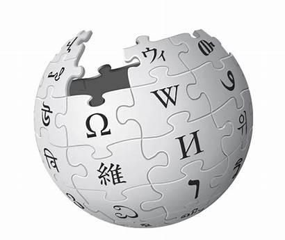 Wikimedia Foundation Wikipedia Ousted Editing Paid Employee