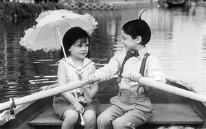 Still of Bug Hall and Brittany Ashton Holmes in The Little ...