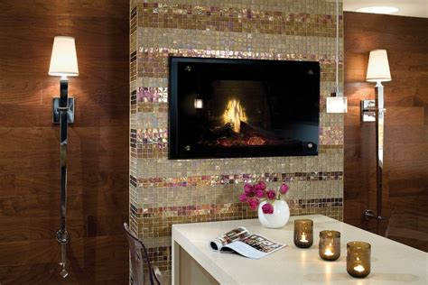 $300 Kitchen Backsplash Installation Milton, Mississauga. Barineau. Oakwood Homes Utah. Girls Bathroom. Solar Shades Reviews. Split Level Remodel Before And After. Bookcase On Wheels. Sauder Beginnings Dresser. Exterior Window Trim Ideas