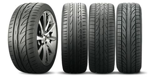 Bridgestone Tyres New Zealand