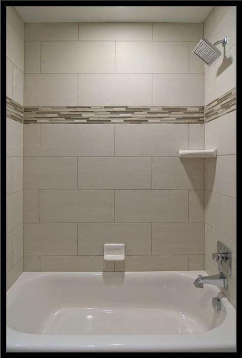 best 20 bathtub tile ideas on pinterest