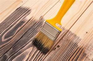 Holz Beizen Farben : tisch beizen das ist zu beachten ~ Indierocktalk.com Haus und Dekorationen