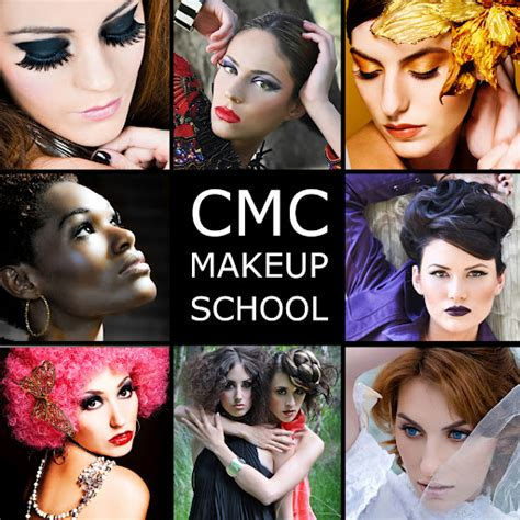 makeup artist school san antonio best makeup artist schools 2018 top classes and colleges