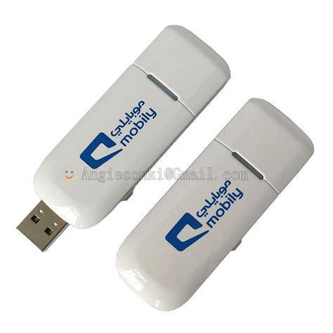 Mobile Usb Modem 1 0 by Unlocked Huawei E1820 Hspa Umts Wcdma 3g Usb Modem Mobile