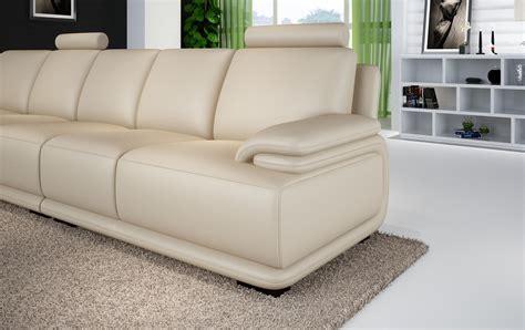 canapé droit 5 places canapé droit cuir canapé droit en cuir 5 places