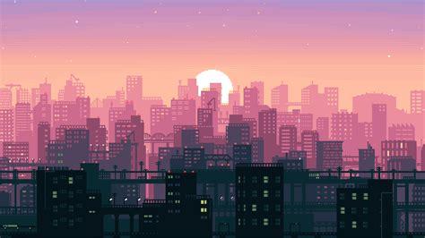 aesthetic desktop wallpaper