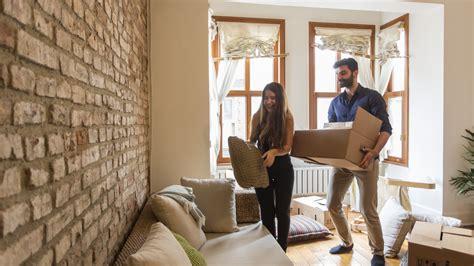 Kostlich Wohnungssuche Mietwohnung Und Privat Munchen