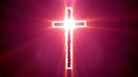 pink cross png hd transparent pink cross hdpng images