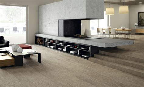 salon parquet cuisine carrelage forgiarini