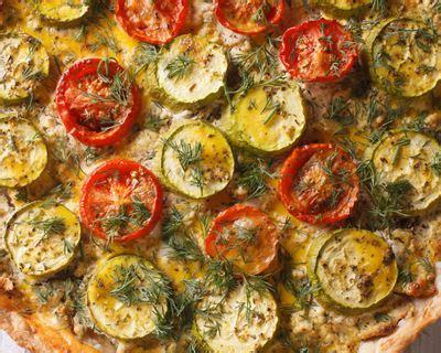 cuisine minceur rapide recettes à base de courgette faciles rapides minceur pas cher sur cuisineaz