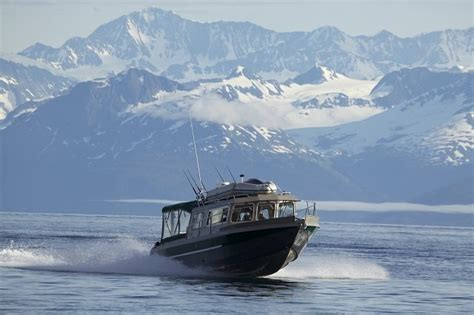 Kingfisher Offshore Boats by Research 2013 Kingfisher Boats 3025 Offshore On Iboats