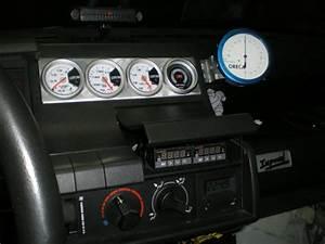 Branchement Manometre Pression Turbo : manometre pression de turbo ~ Gottalentnigeria.com Avis de Voitures