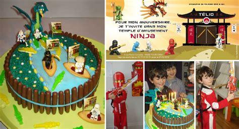anniversaire t 233 lio les 5 ans de mon design by chaperso