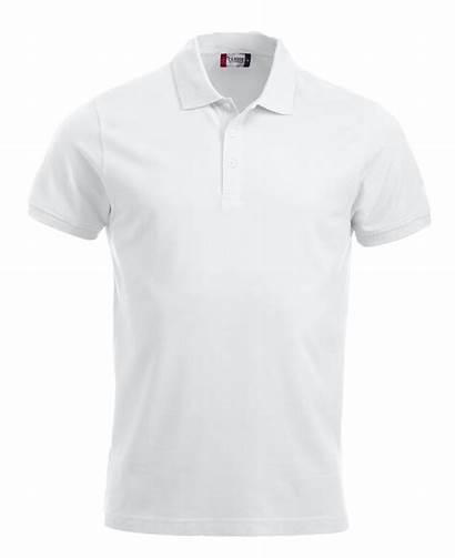 Polo Bca Shirts Bekleidung