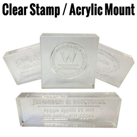 custom stamp quote custom stamps   artwork