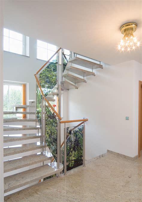 Treppenaufgang Außen Bilder by Treppen Bilder