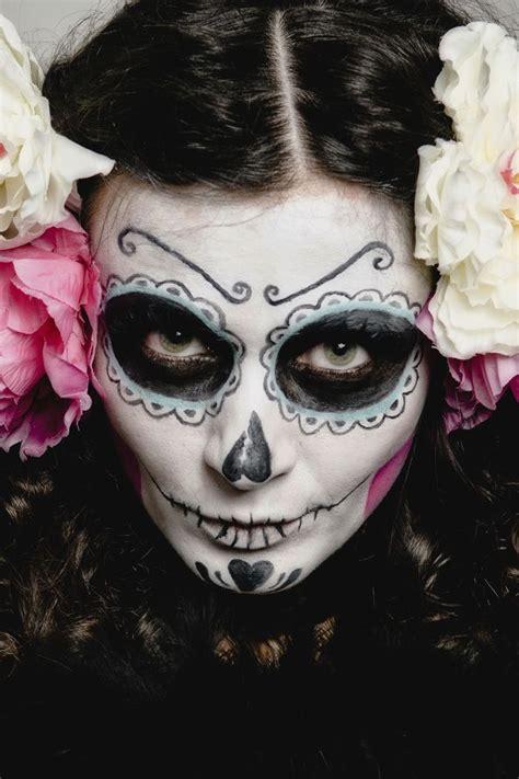 make up skelett 178 best make up images on make up looks artistic make up and costume makeup