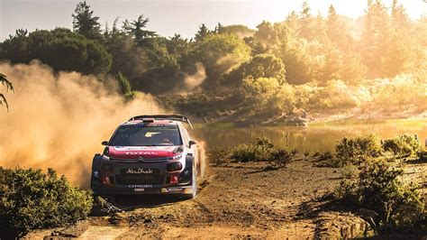 Free Car Wallpapers Automobiles Toyota by World Rally Chionship 8 Is Taking Racing To Newer Heights