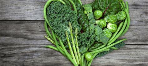 great foods  men   avogel talks mens health