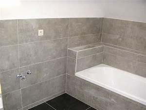 charmant pose carrelage mural salle de bain elegant With pose carrelage mural salle de bain