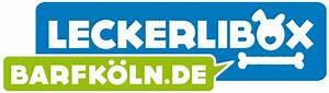 Barf Berechnen : barf shop f r artgerechte rohf tterung barfk ~ Themetempest.com Abrechnung