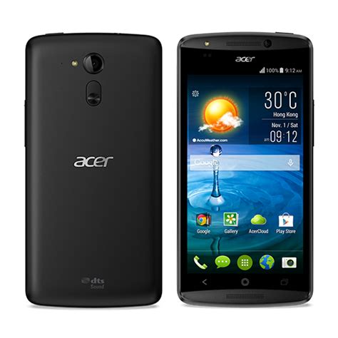 best value android phone best of the best value for money android smartphone with