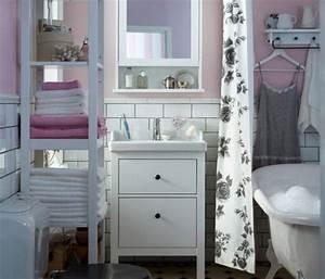 Ikea Badmöbel Set. badm bel set von ikea stilvolle und praktische l ...