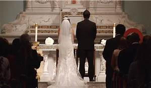 32 great catholic wedding songs for ceremony texas for With wedding music church ceremony