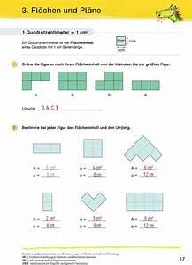 Zeugnisnoten Berechnen Grundschule : mathematik f r die 4 klasse der volksschule bungsteil pdf ~ Themetempest.com Abrechnung