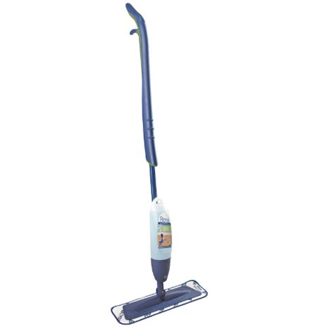 bona floor mops products us bona com