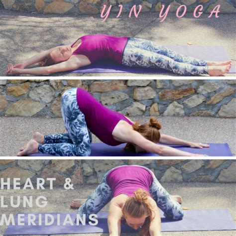 The focus is on proper alignment of the joints, connective tissues a more advanced practitioner may be able to hold a pose for up to 5 minutes. Pin by Khaing Thwin on Yin Yoga in 2020 | Yin yoga sequence, Yin yoga, Yin yoga poses