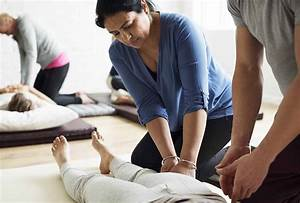 How to Become A Massage Therapist - Fremont College Massage therapy