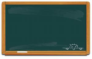 Green Chalkboard Background Powerpoint | www.imgkid.com ...