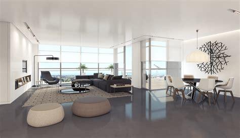 Apartment Interior : Apartment Interior Design Inspiration