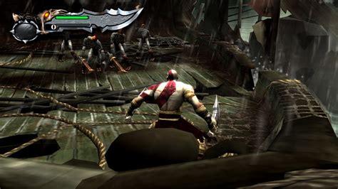 Sie santa monica studio publisher: Download God of War 1 Legendado PT-BR PS2 -Torrent ~ Pirata Games