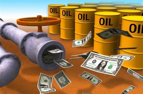 Oil & Money - PE Hub