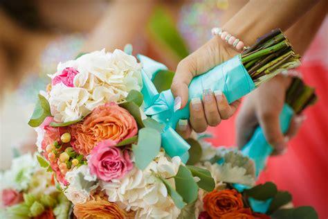Sh Ral And Tiffany Blue Weddings Or Similar