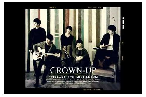 ft island mp3 download severely