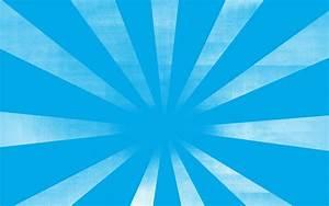 Blue Backgrounds wallpaper | 1920x1200 | #57229