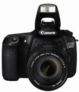 Eos 60 D : canon eos 60d repair canon eos 60d camera repair ~ Watch28wear.com Haus und Dekorationen