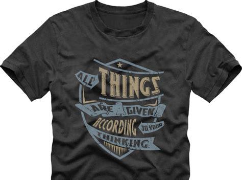 t shirt graphic design t shirt design vector graphics yougraph