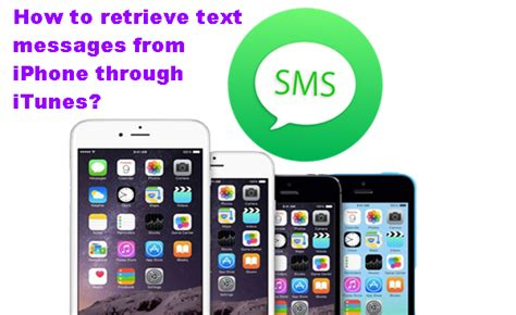 how to get contacts back on iphone how to get contacts back on iphone from icloud how