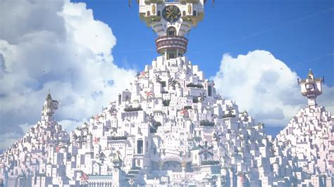 What Is World by Kingdom Hearts 3 The 4 Takeaways From The