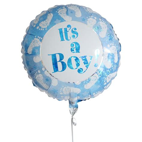 boy balloon balloons gifts delivery arena flowers