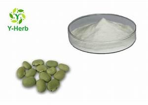 Levodopa Weight Loss Supplement Powder 10