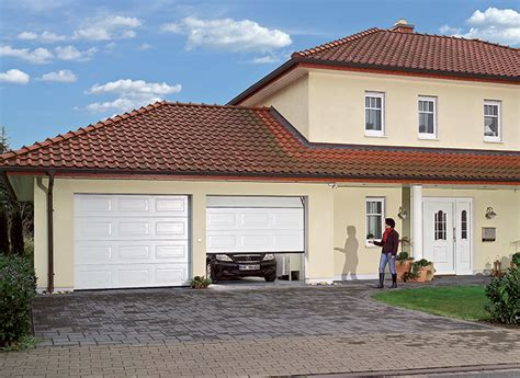 Porte Per Garage Sezionali Prezzi by Porte Garage Portoni Basculanti Portoni Sezionali