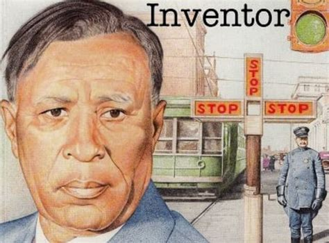who invented the stop light garrett inventor of the traffic light tamilunity