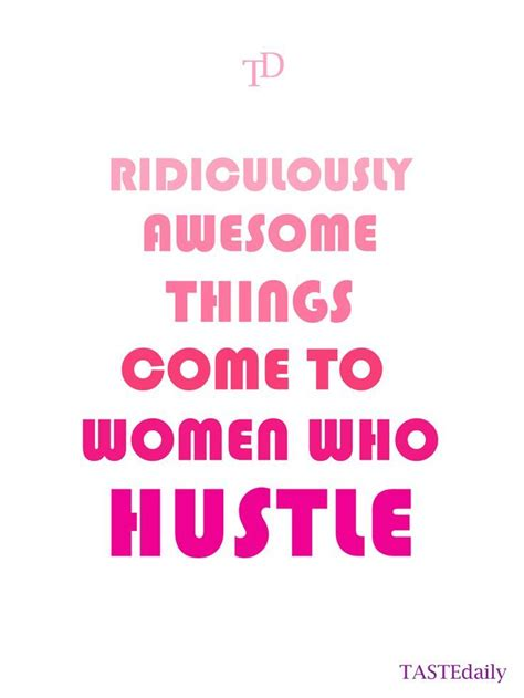 inspirational quotes   girl bosses amy howard social