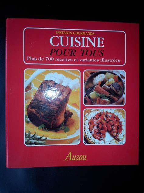 destokage cuisine destockage livres pratiques cuisine enfants nature